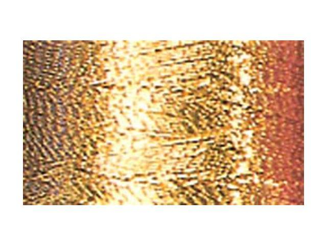 Sulky Metallic Thread-Gold