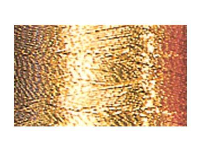 Sulky Metallic Thread-Gold