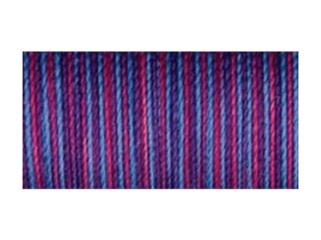 Sulky Blendables Thread 12 Weight 330 Yards-Deep Jewels