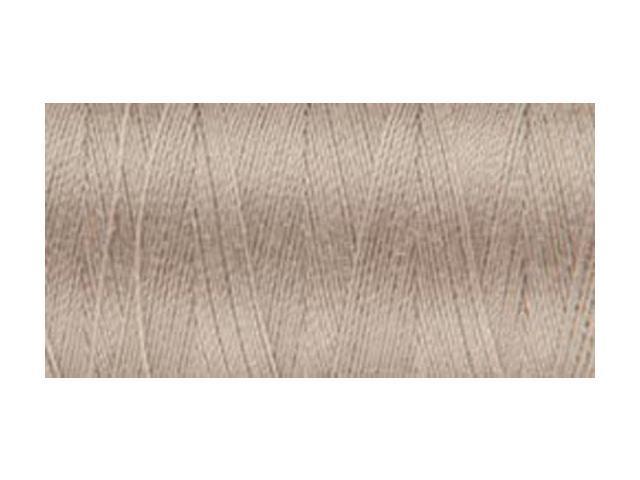 Sew-All Thread 110 Yards-Medium Beige