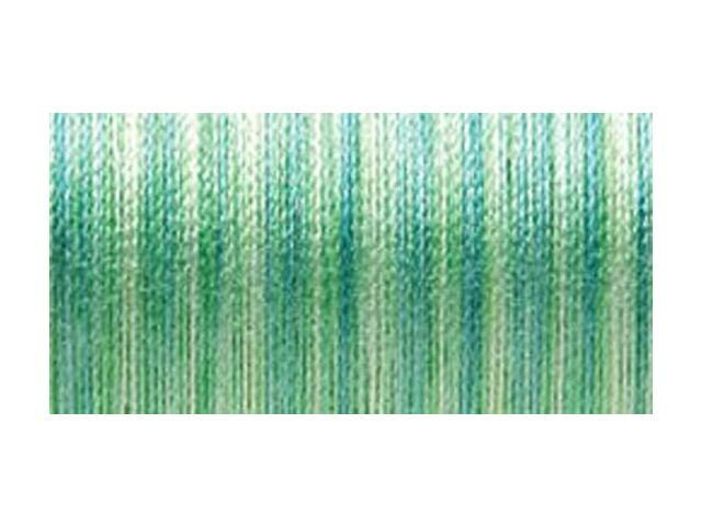 Sulky Blendables Thread 30 Weight 500 Yards-Cool Waters