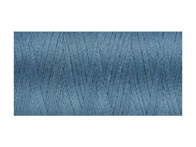 Sew-All Thread 110 Yards-Steel Grey