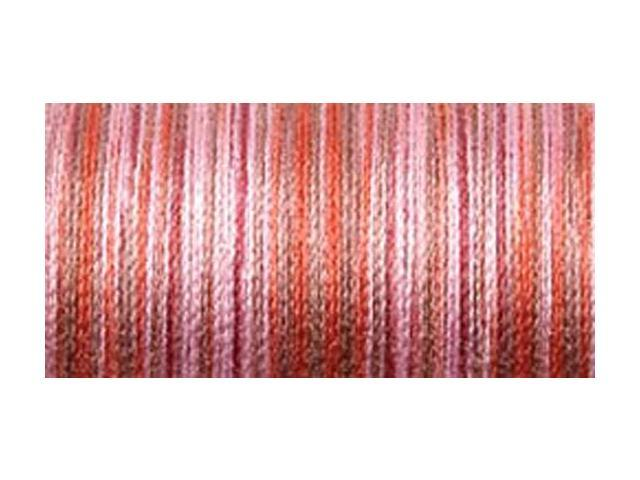 Sulky Blendables Thread 30 Weight 500 Yards-Mocha Mauve