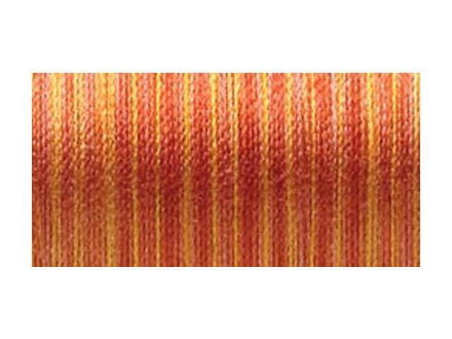 Sulky Blendables Thread 12 Weight 330 Yards-Sunset