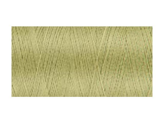 Sew-All Thread 110 Yards-Light Khaki