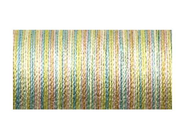 Sulky Blendables Thread 30 Weight 500 Yards-Easter Eggs
