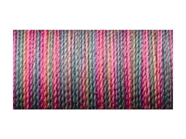 Sulky Blendables Thread 12 Weight 330 Yards-Winter Holidays