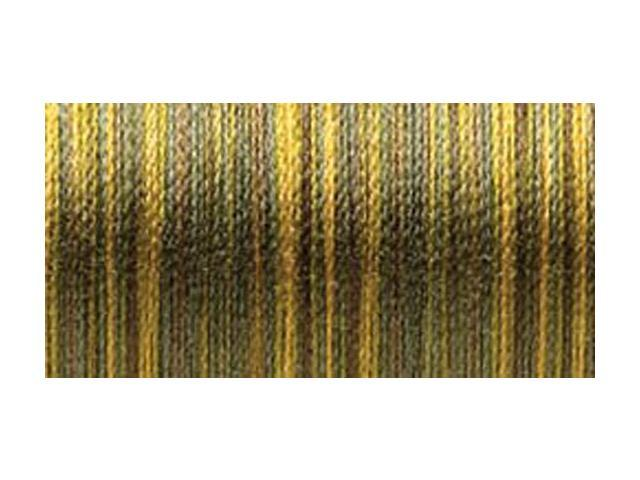 Sulky Blendables Thread 30 Weight 500 Yards-Foliage