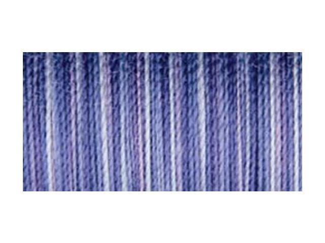 Sulky Blendables Thread 12 Weight 330 Yards-Periwinkles