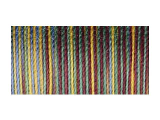 Sulky Blendables Thread 12 Weight 330 Yards-Country Decor