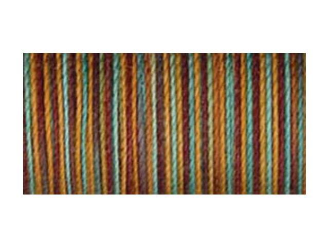Sulky Blendables Thread 30 Weight 500 Yards-Cottage Charm