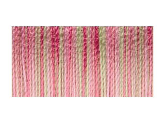 Sulky Blendables Thread 12 Weight 330 Yards-Princess Garden