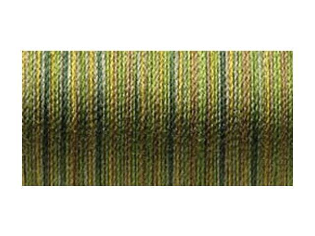 Sulky Blendables Thread 30 Weight 500 Yards-Moss Medley