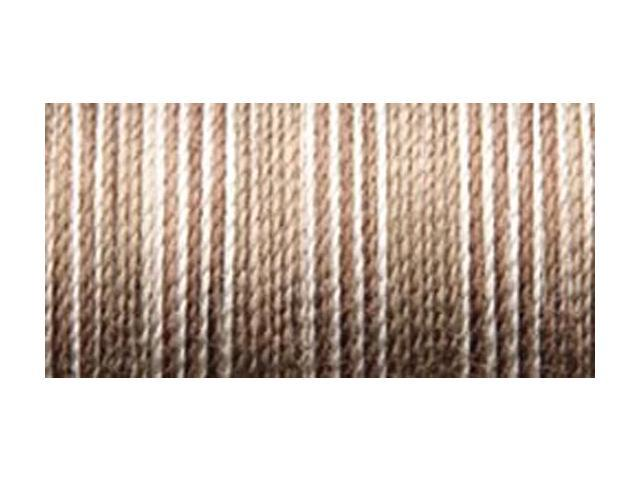 Sulky Blendables Thread 30 Weight 500 Yards-Earth Taupes