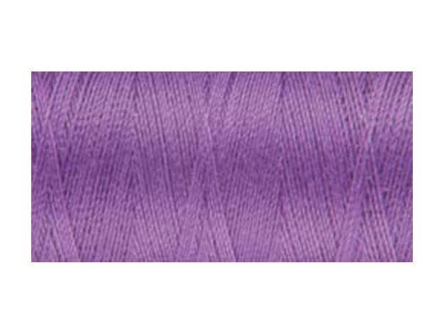 Sew-All Thread 110 Yards-Medium Orchid