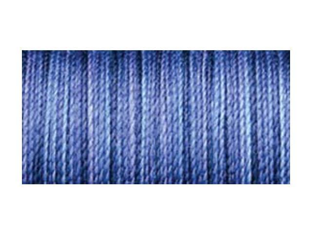 Sulky Blendables Thread 12 Weight 330 Yards-Royal Navy