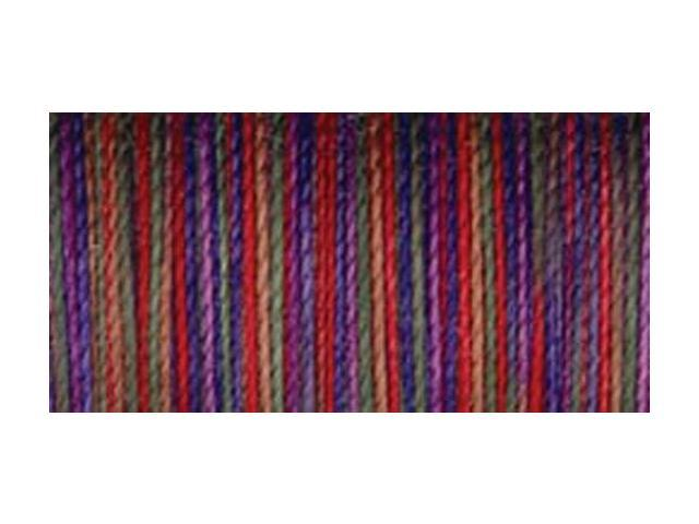 Sulky Blendables Thread 12 Weight 330 Yards-Royal Sampler