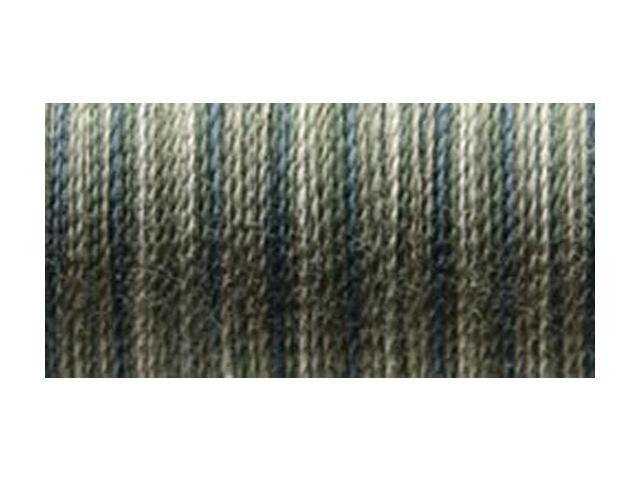 Sulky Blendables Thread 30 Weight 500 Yards-Pine Palette