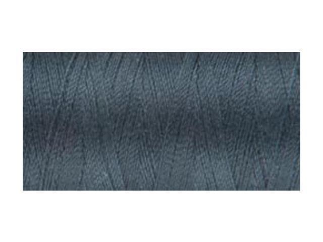 Sew-All Thread 110 Yards-Burnt Charcoal