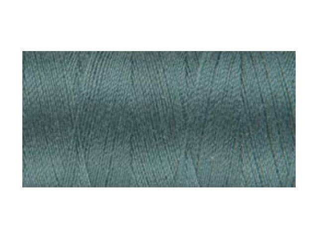 Sew-All Thread 110 Yards-Pine Green