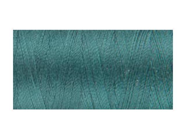 Sew-All Thread 110 Yards-Ocean Green
