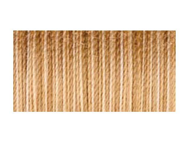 Sulky Blendables Thread 30 Weight 500 Yards-Biscuit