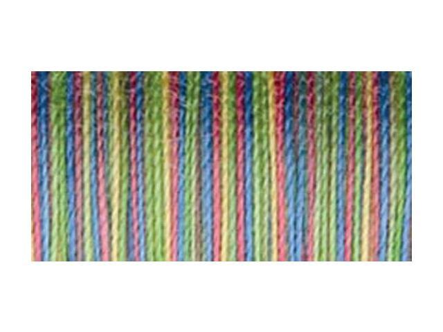 Sulky Blendables Thread 12 Weight 330 Yards-Summertime