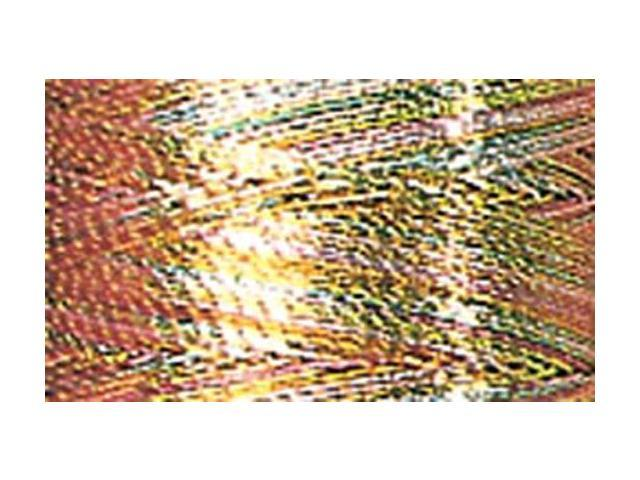 Sulky Metallic Thread-Multi Color