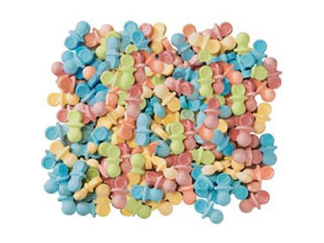 Favor Candy ? Ounces-Pacifier