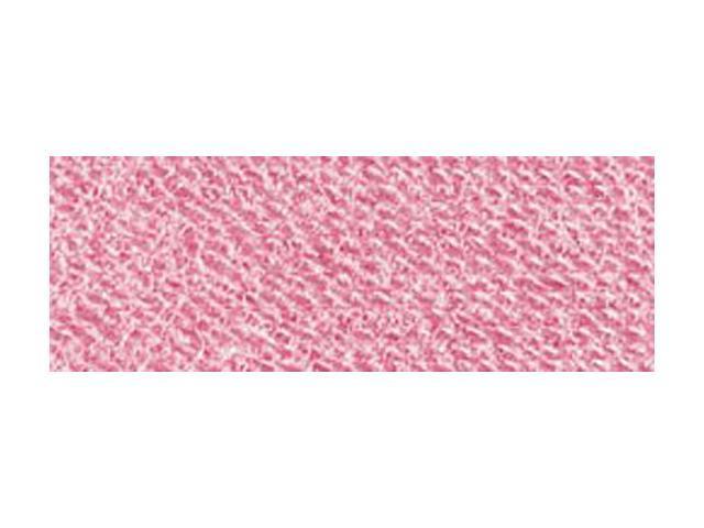 Cebelia Crochet Cotton Size 30 - 563 Yards-Wild Rose