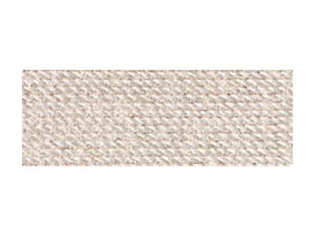 Cebelia Crochet Cotton Size 30 - 563 Yards-Mocha Cream