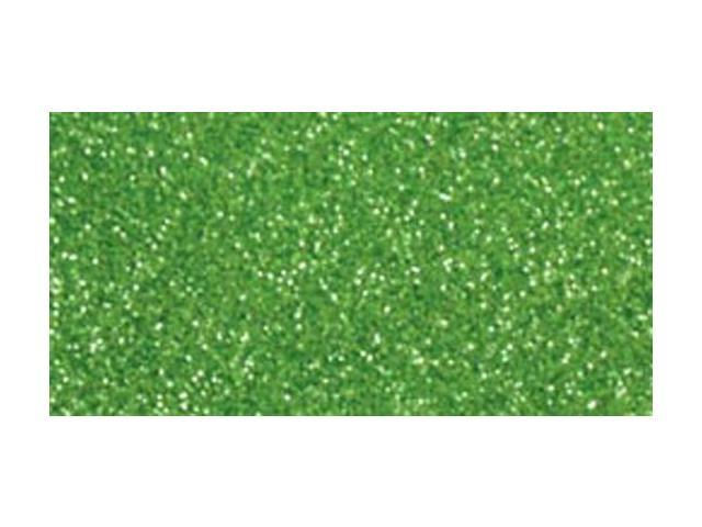 Ultra Fine Glitter 7 Grams-Pearl Green
