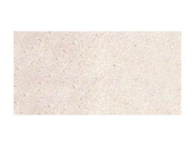 Stampendous Embossing Powder .5 Ounce-Sparkly Crystal Transparent