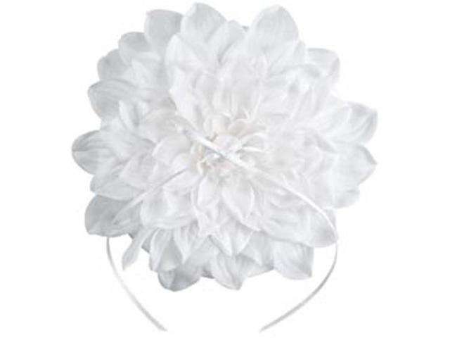 Wedding Ring Holder-Gardenia
