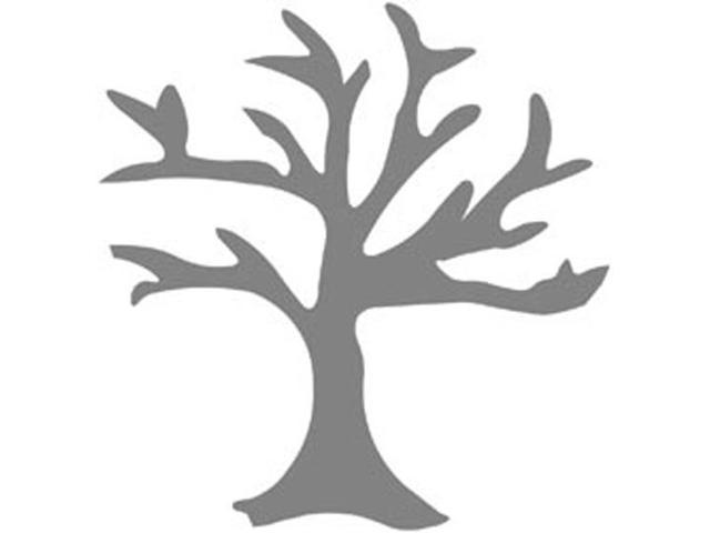 Medium Lever Punch-Tree 1