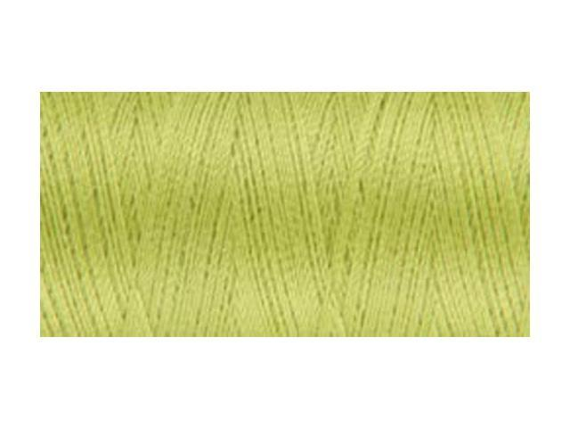 Sew-All Thread 110 Yards-Dark Avocado
