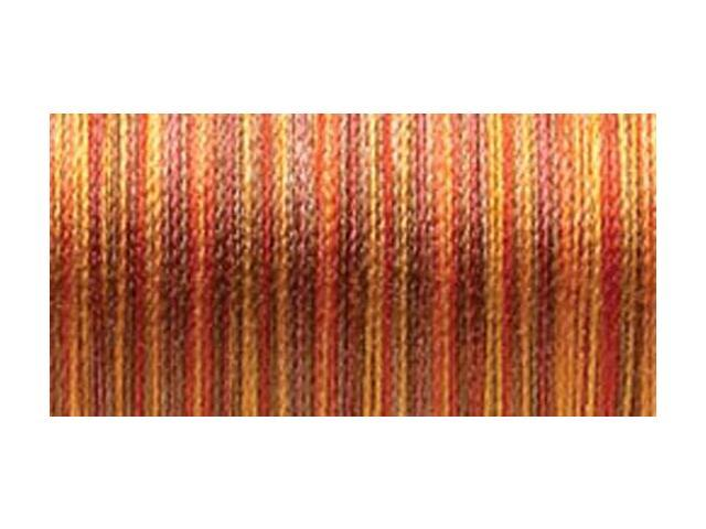 Sulky Blendables Thread 30 Weight 500 Yards-Golden Flame