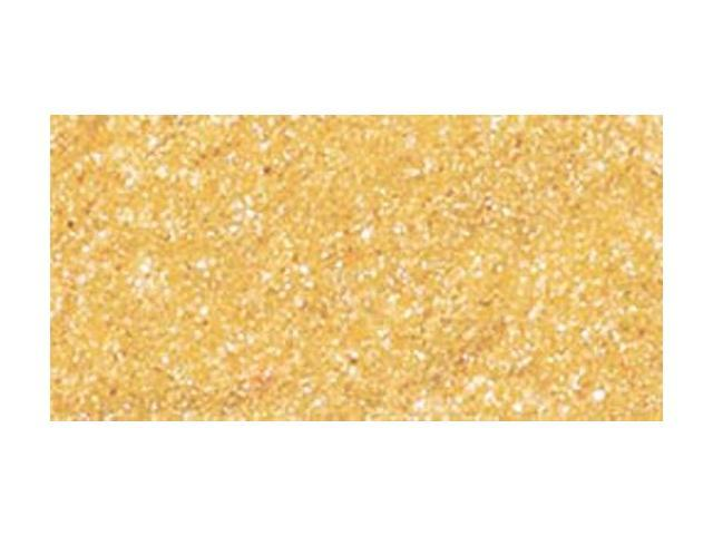 Pearl Dust 3 Grams-Yellow
