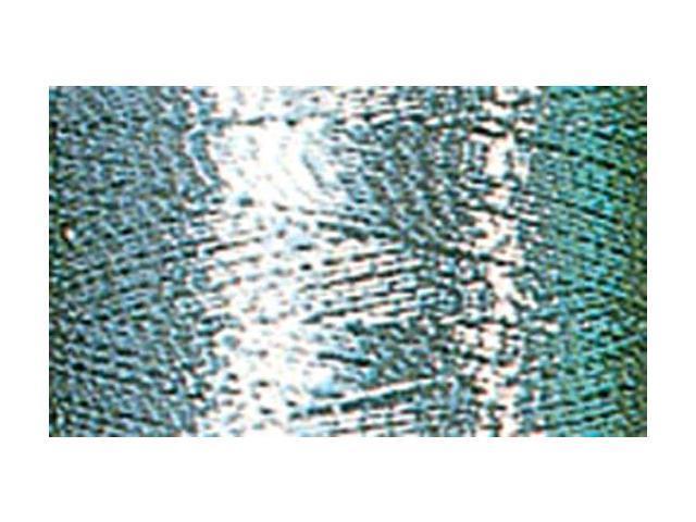 Sulky Metallic Thread-Mint