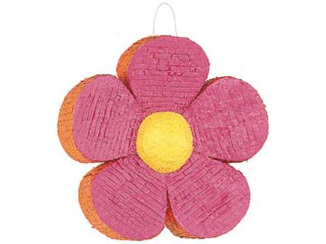 Pinata-Flower 18