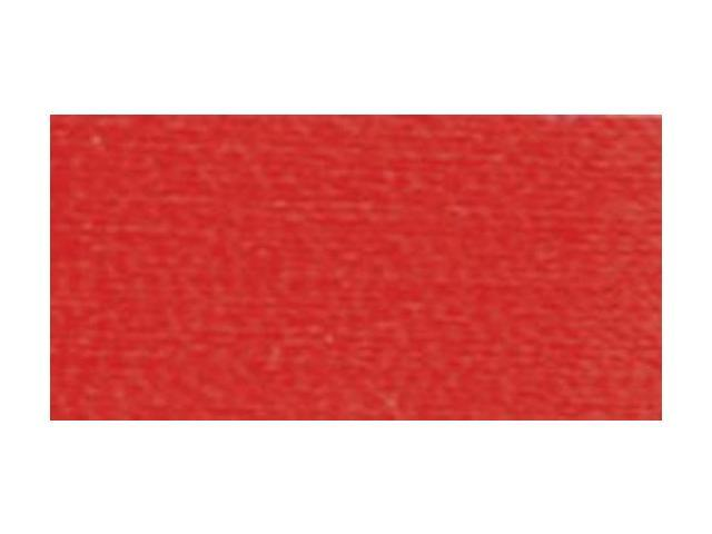 Sew-All Thread 110 Yards-True Red