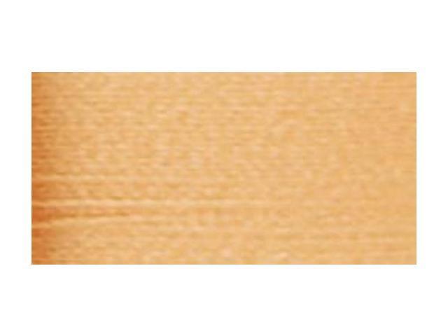 Sew-All Thread 110 Yards-Light Nutmeg