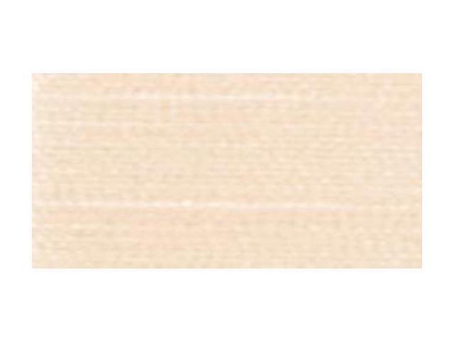 Sew-All Thread 273 Yards-Cappucino Buff