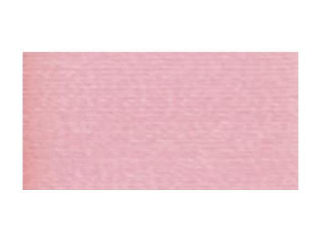 Sew-All Thread 110 Yards-Dawn Pink