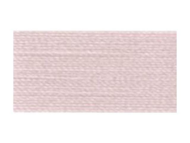 Sew-All Thread 110 Yards-Mauve