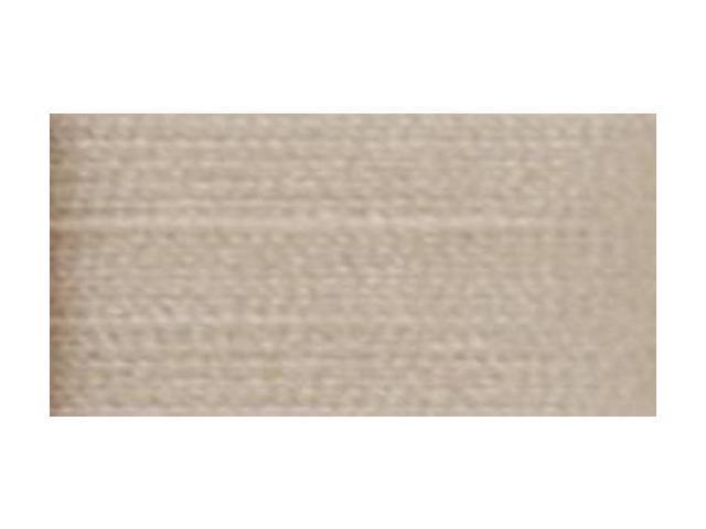 Sew-All Thread 273 Yards-Light Fawn