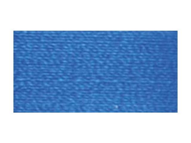 Sew-All Thread 110 Yards-Cobalt Blue