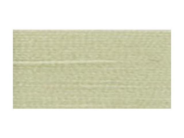 Sew-All Thread 110 Yards-Mist Green