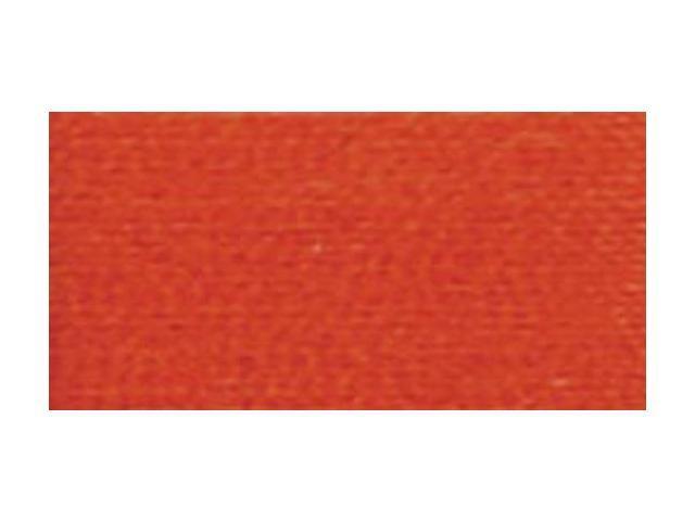 Sew-All Thread 110 Yards-Henna