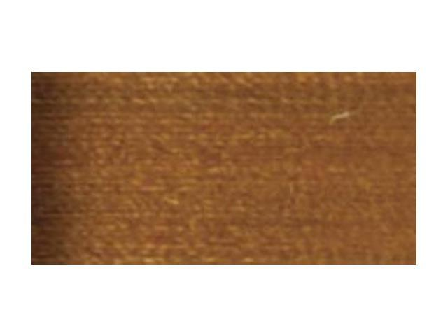 Sew-All Thread 110 Yards-Mink Brown